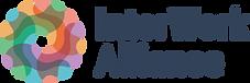 iwa-logo.png