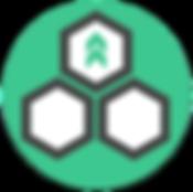 logo-transparent-round-Icon.png
