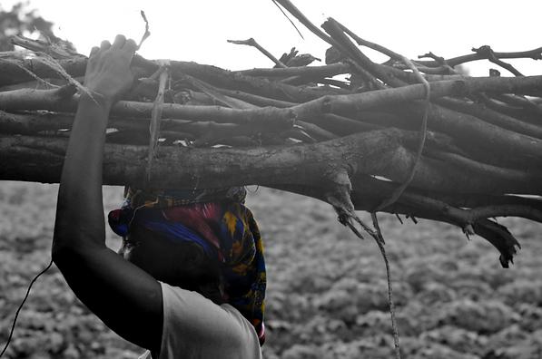 malawi 5.png