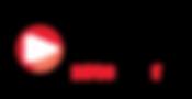 Eng_Sticker_2018(transparent).png
