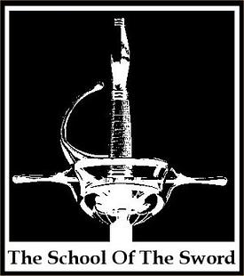 School of the Sword.png