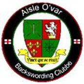 Aisle O'var Backswording Clubbe.jpg