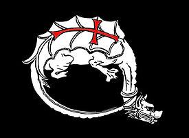 Dragon's Tayle.jpg