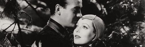 The Film Detective - DVD Romance