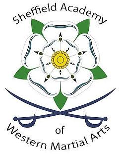 Sheffield Academy of Western Martial Art
