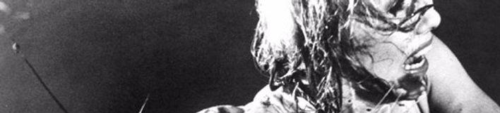 The Film Detective - DVD Horror