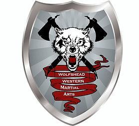 Wolfshead Western Martial Arts.jpg