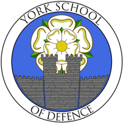 York School of Defence.png