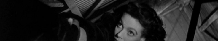 The Film Detective - DVD Film Noir