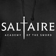 Saltaire Academy of the Sword.jpg