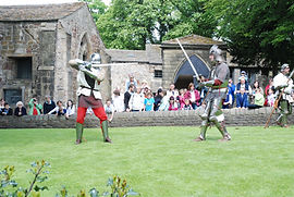 North Lakes Historical Fencing.jpg