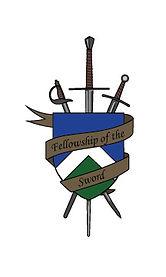 Calgary Fellowship of the Sword.jpg