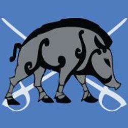 Black Boar Swordsmanship School.jpg
