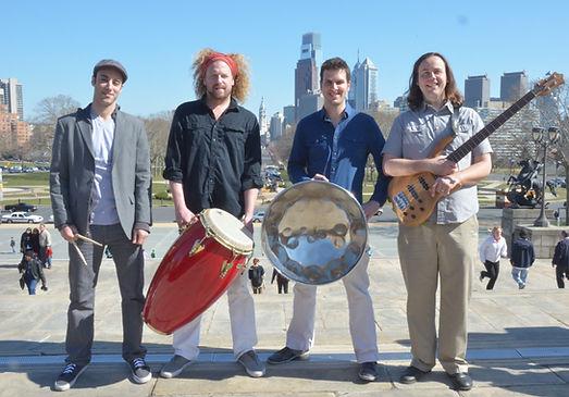 Trinidelphia Band.jpg