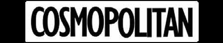 COSMOPOLITAN-01.png