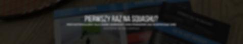 szeroki pasek squash2.jpg
