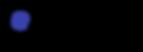 logo multisport .png