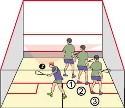 9-spelregel.png