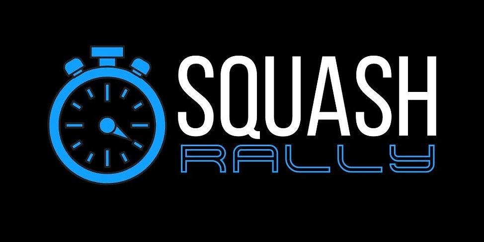 squash rally .jpg