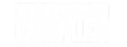 Logo_napis_-_png_-_przeźroczyste.png