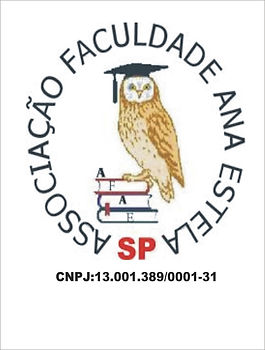 AFE14.jpg