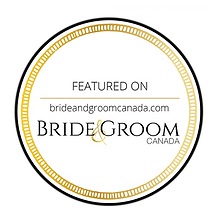 B&G Featured On Badge White.png