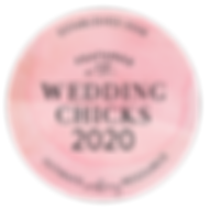 2020featuredbadge-02.png