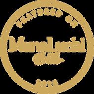 2018_munaluchifeature_badge.png