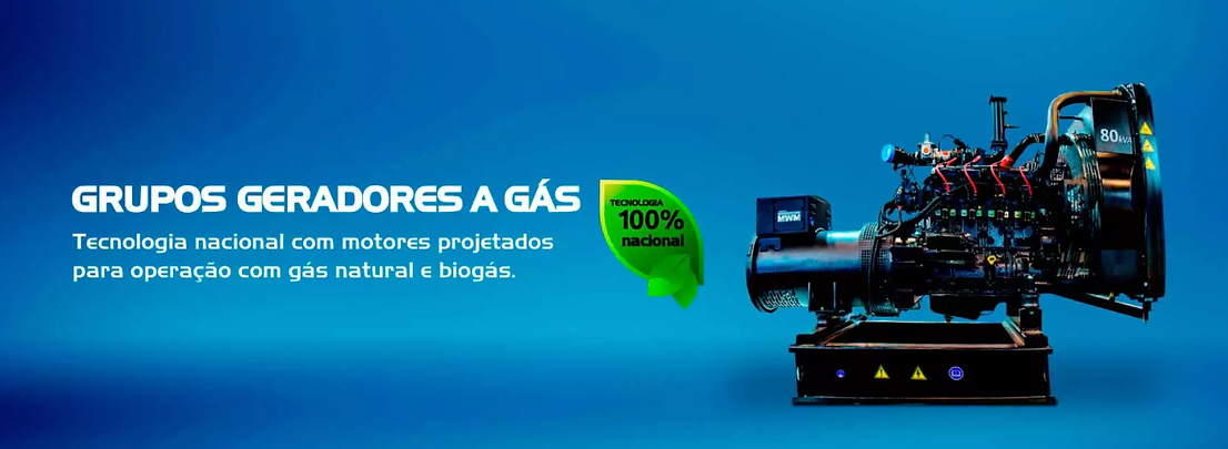 banner_gas.png