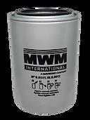 mwmw.webp