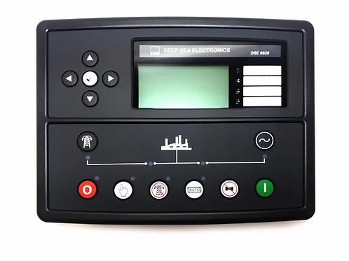 Controlador Gerador Deep Sea DSE8620 MKII