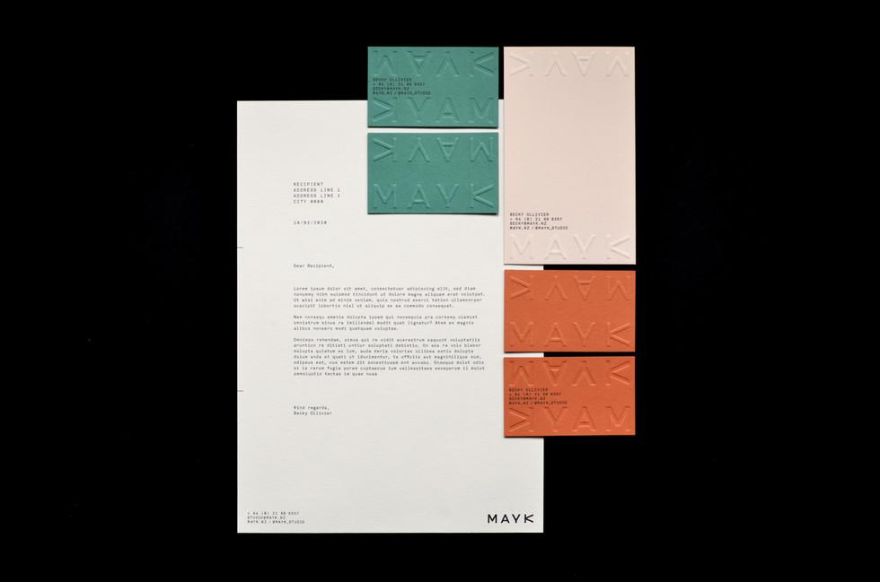 MAYK-Branding-01.jpg