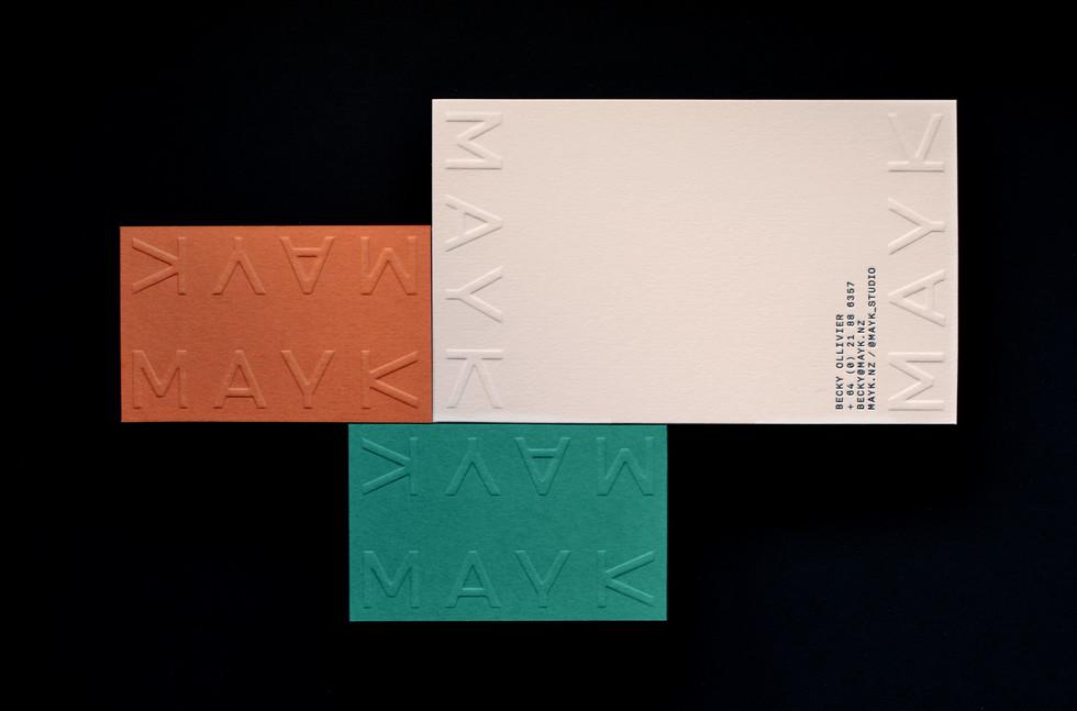 MAYK-Branding-10.jpg