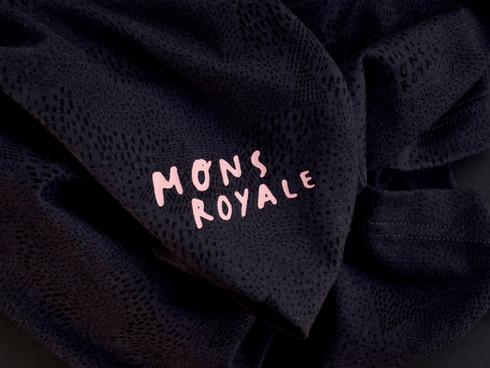 Mons Royale Merino Fabric Design