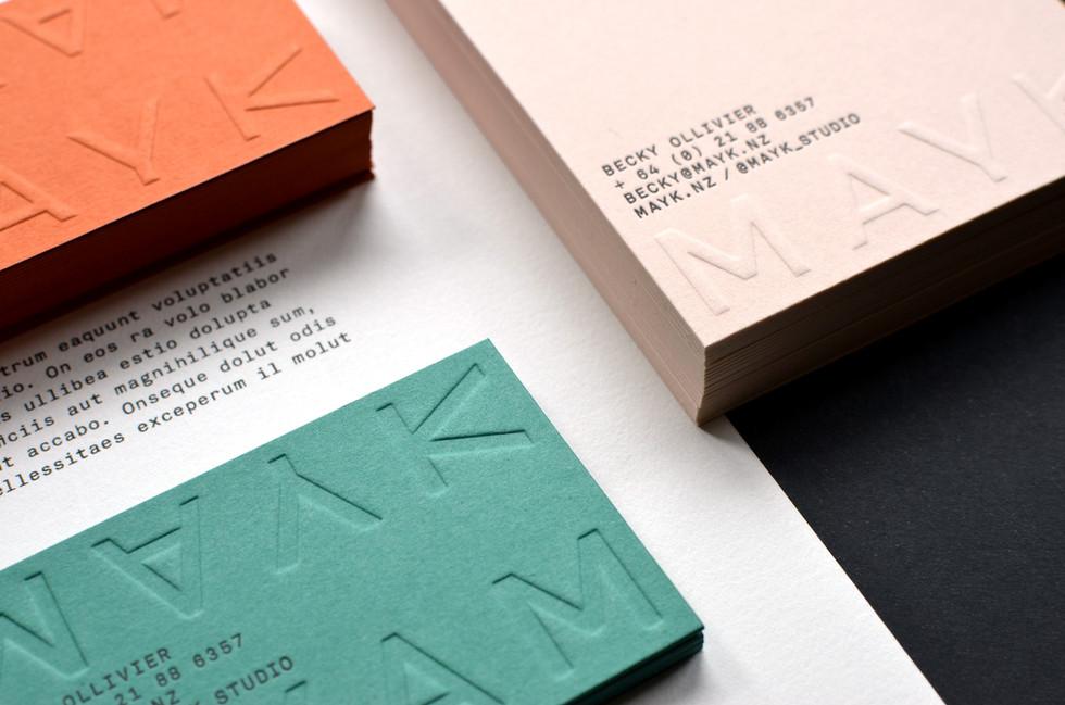 MAYK-Branding-05.jpg