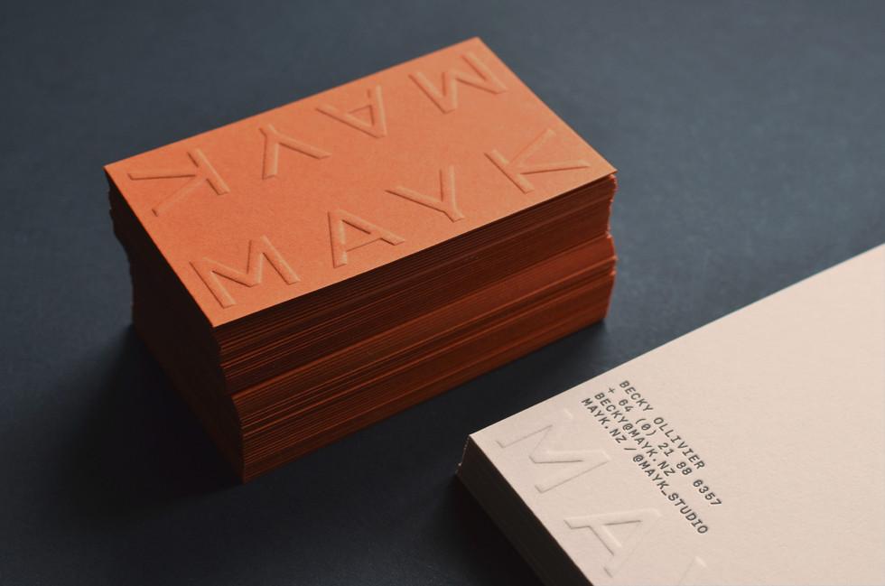 MAYK-Branding-06.jpg