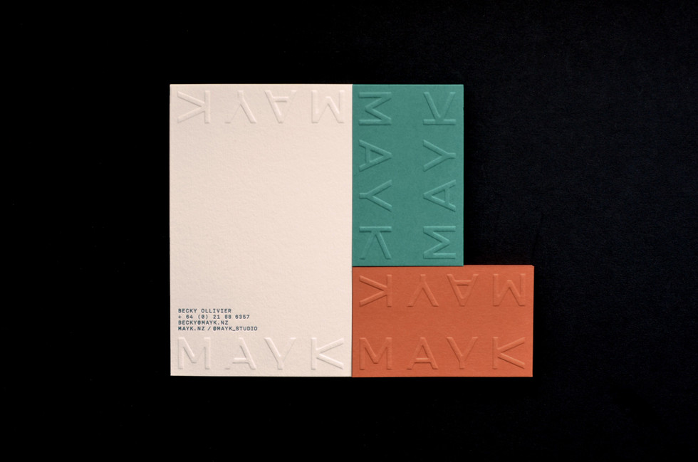MAYK-Branding-03.jpg