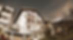 Affitto appartamenti Castello Tesino Casa Vacanze Castello Tesino Appartamenti Passo Brocon Funivie Lagorai Appartamenti Lagorai Appartamenti Appartamento Castello Tesino Case Vacanze Castello Tesino Appartamento Passo Brocon Funivie Lagorai Appartamento
