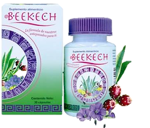 BEEKECH-GIF.png