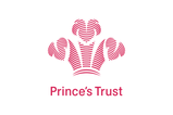 The_Prince's_Trust-Logo_wine.png