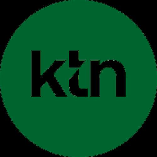 KTN_Logo.png