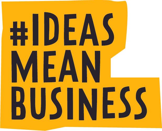 IdeasMeanBusiness logo CMYK Yellow.jpg
