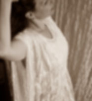 Profile Arms 2.jpg