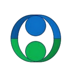 Hershey Accounting Logo no background.pn
