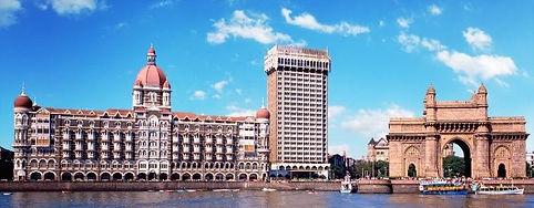 mumbai-taj-hotel-image-600x234.jpg