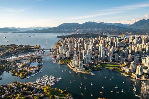 Vancouver-Adventures.jpg