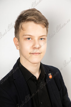 Белоховский Денис_5131.jpg