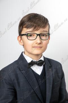 Ищенко Кирилл_7393.jpg