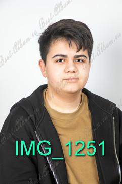 IMG_1251.jpg