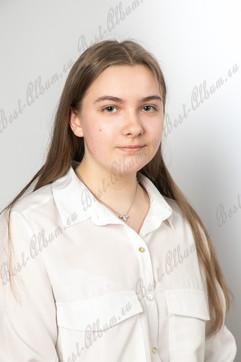Василенко Мария_8237.jpg
